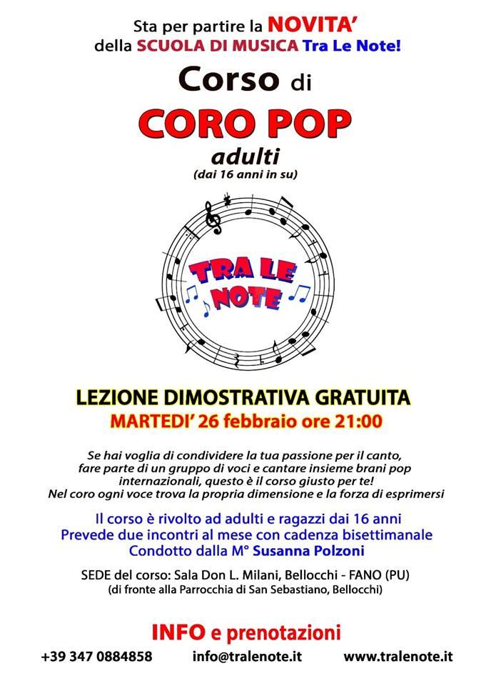 coro-pop