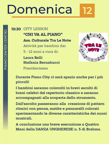 city-tra-le-note